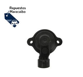 sensor tps chevrolet 17123852 - accesorios para veh�culos en mercado libre  venezuela