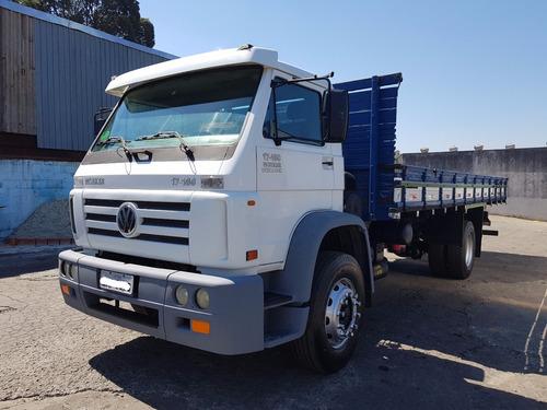17180 caminhão 1718