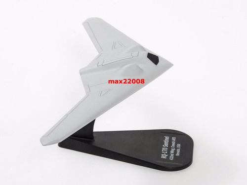 1/72 avion drone sentinel tanque mirage mil sukhoi barco