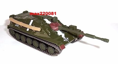 1/72 tanque 85 cohete mirage sukhoi camion auto barco arte