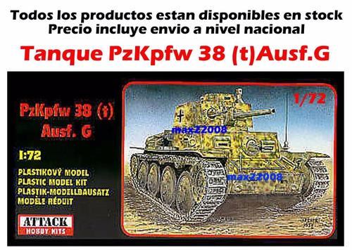1/72 tanque panzer 38 g sukhoi avion mig barco tiger camion