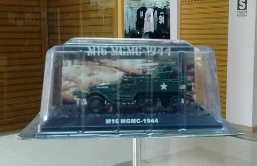 1/72 tanques comercio dakar avion batman auto barco dragon b