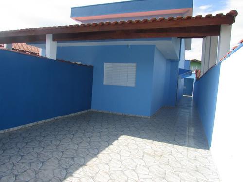 173 casa com 109m² bairro santa julia itanhaém - sp