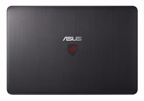 17.3 laptop asus