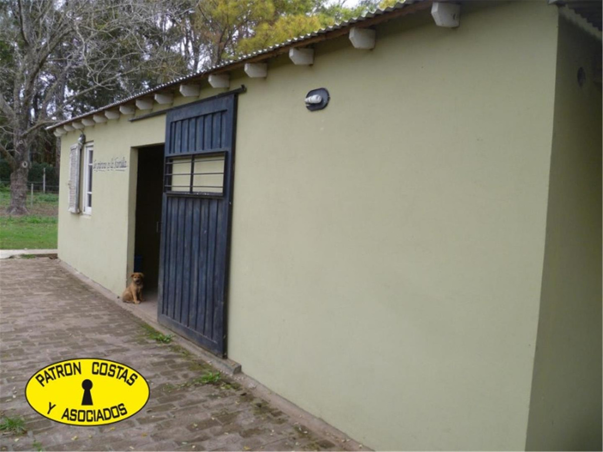 1730hp- 3,6 has caballerizas y casa opendoor