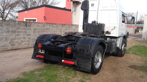 17310 camion volkswagen