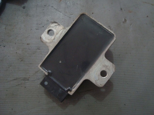 1735 - retificador regulador cg150 mix flex fan150 biz125