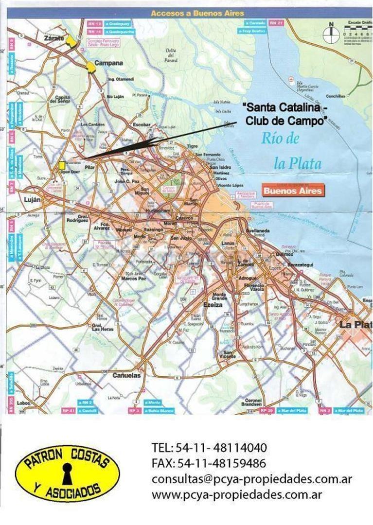 1737-hp-departamento barrio cerrado santa catalina (luján) -