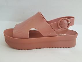 007af164ef Sapato Walk Away Sandalias Zaxy - Sandálias e Chinelos para Feminino ...