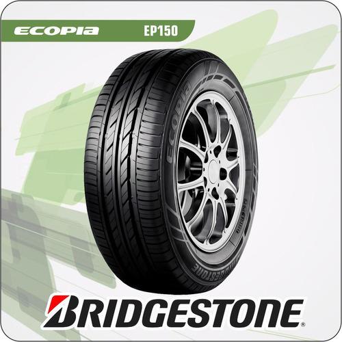 175/65 r14 82 h ecopia ep 150 bridgestone bridgestone
