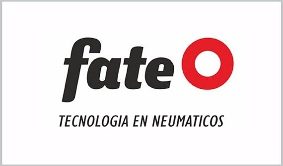 Resultado de imagen para fate argentina