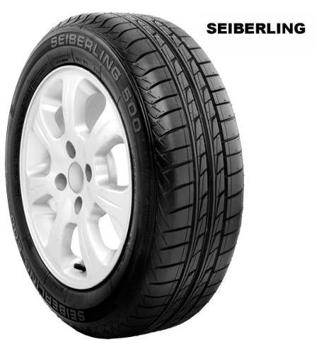 175/70 r13 seiberling tr 500 firestone arturo caseros