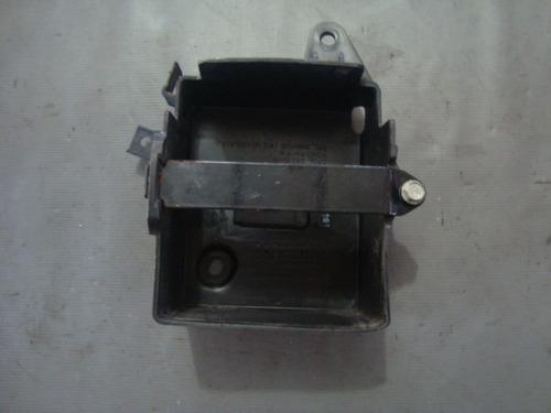 1762 - caixa bateria twister - original