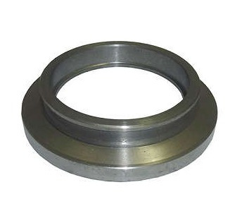 1779939 tampa flange diferencial scania 124 1307555