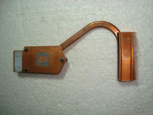 1781 - dissipador de calor positivo mobile v54, v56
