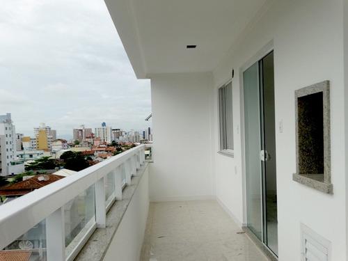 1784 - apartamento próximo ao mar