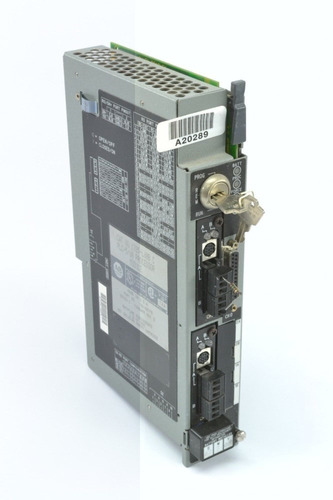 1785 l60b plc 5 60 4xdh rio controller 64k word sram for 60 1785