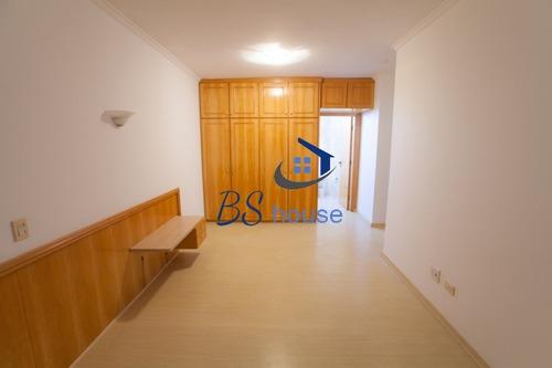 178m² - 4 dorms (1 suíte) - 3 vagas - valparaíso - 4791