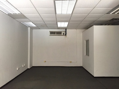 179 m2 frente a walmart local los nogales gecadir fb 010816