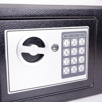 17e casa uso contraseña electrónica chapa oficina caja