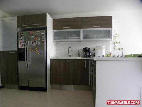 18-10007 apartamentos en venta