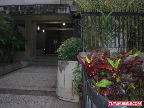 18-10015 apartamentos en venta
