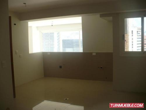 18-10121 apartamentos en venta