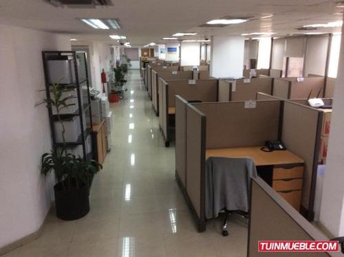 18-10146 oficinas en alquiler