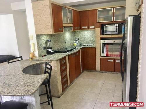 18-10147 apartamentos en venta