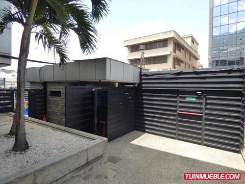 18-10187 edificios en venta