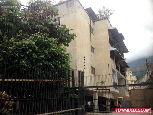 18-10366 apartamentos en venta