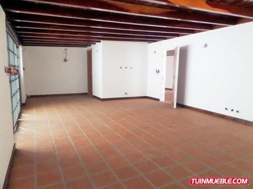 18-10380 oficinas en venta