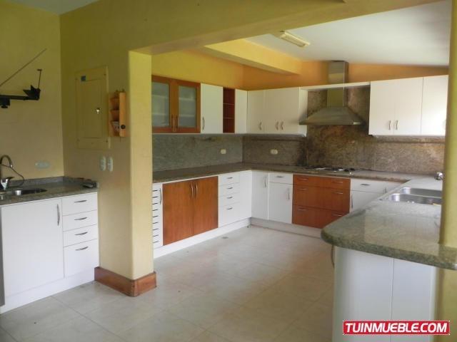 18-10391 casas en venta