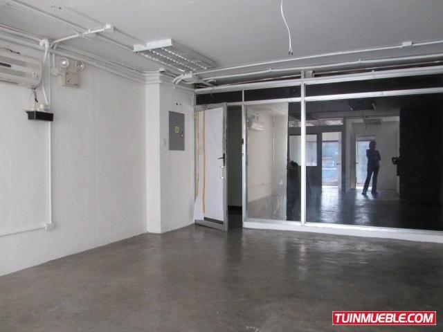 18-10524 oficinas en alquiler
