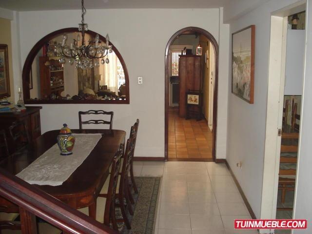 18-10564 casas en venta