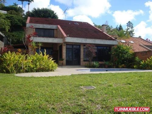 18-10568 casas en venta