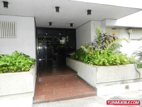 18-10579 oficinas en venta