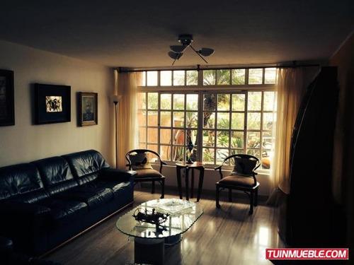 18-10581 casas en venta