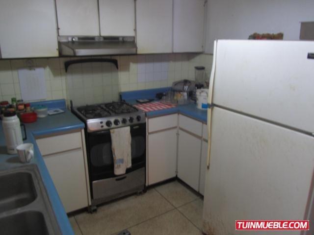 18-10597 casas en venta