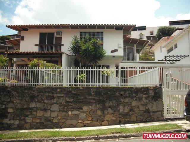 18-10825 casas en venta