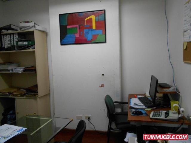 18-10861 oficinas en alquiler