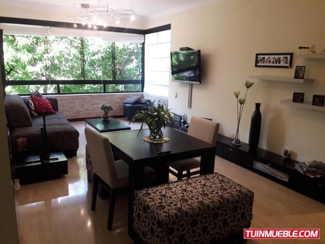 18-10864 apartamentos en venta