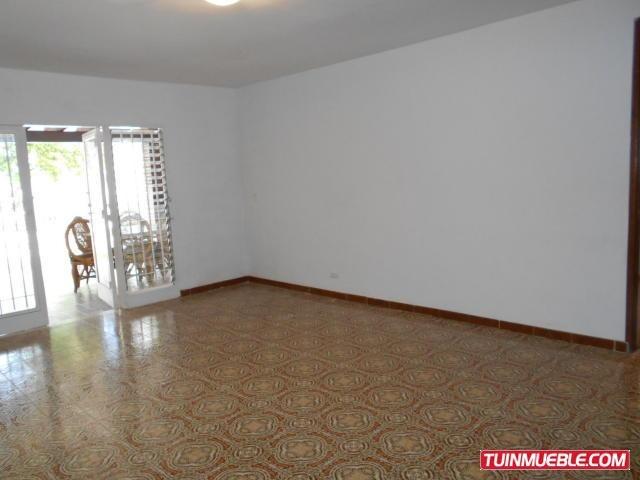 18-10868 casas en venta