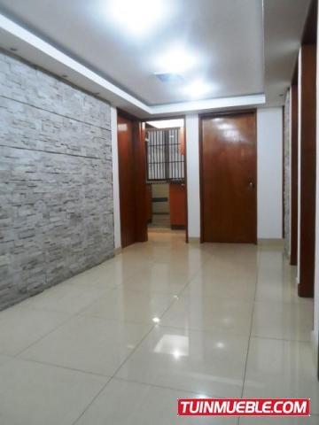 18-10952 oficinas en venta