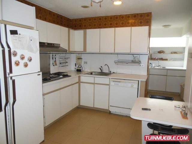 18-10982 casas en venta