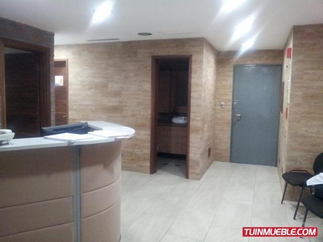 18-11024 oficinas en venta