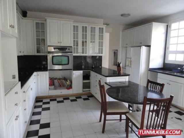 18-11039 casas en venta
