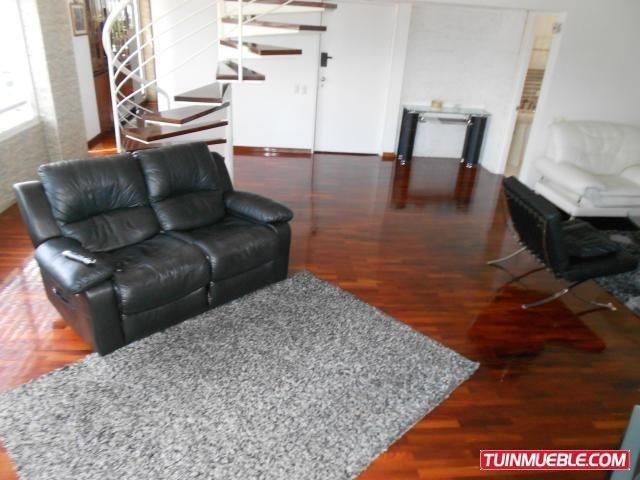 18-11272 apartamentos en venta