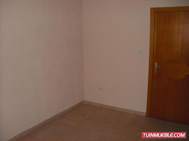 18-11277 apartamentos en venta