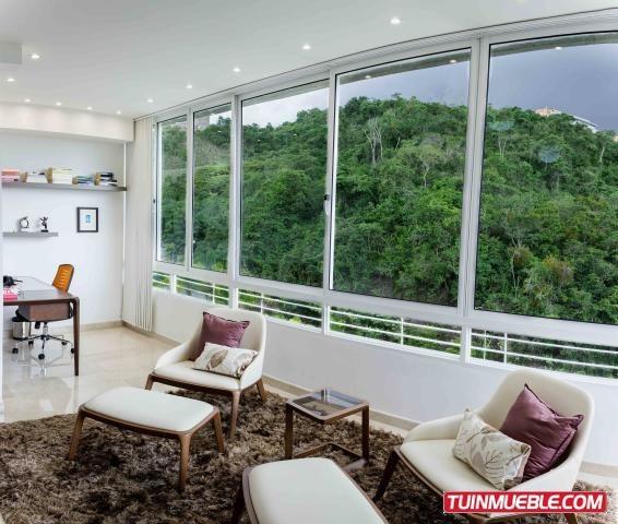 18-11279 apartamentos en venta